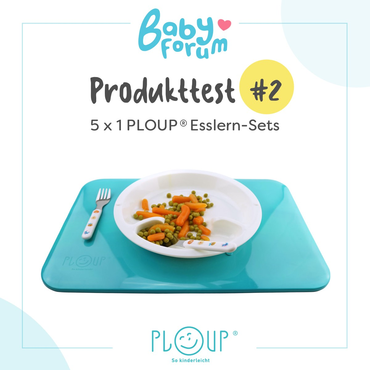 2-Produkttest-PLOUP.jpg