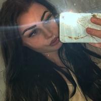 Lydia_mommy