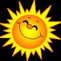 Sunshinemom