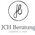 JCHBeratung