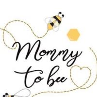 Mommyytobee