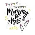 Mommytobe